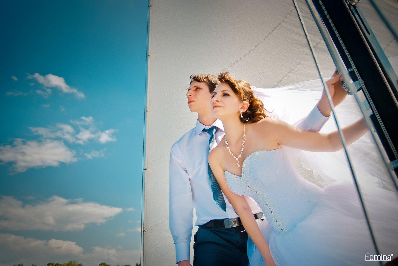 Алексей завгородний и его жена свадьба фото
